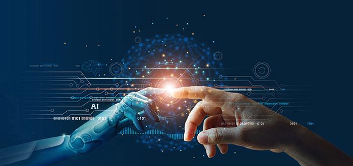 Aplicaciones de la inteligencia artificial SUB