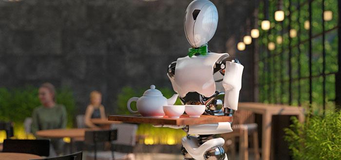 IA Robótica 3