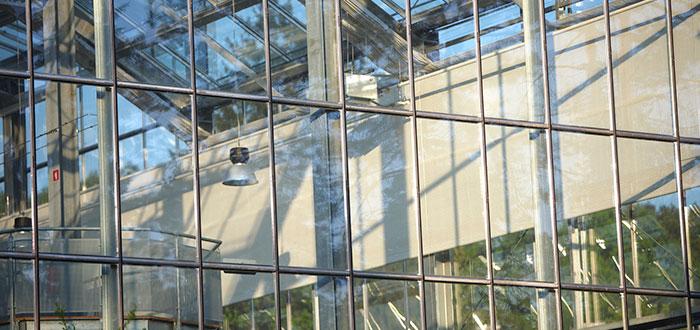 Vidrio fotovoltaico ventajas