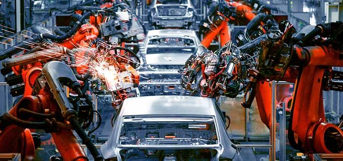 robot-industriales-en-la-industria-automotriz