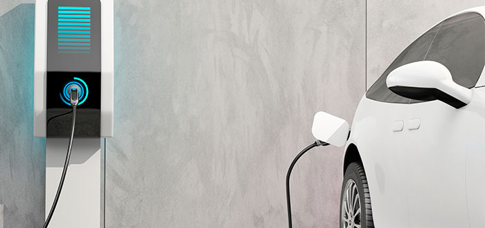 baterías de coches eléctricos eta