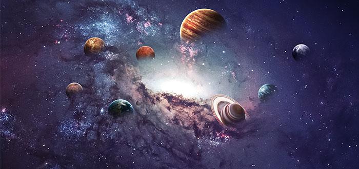 Planeta Nueve qué se sabe