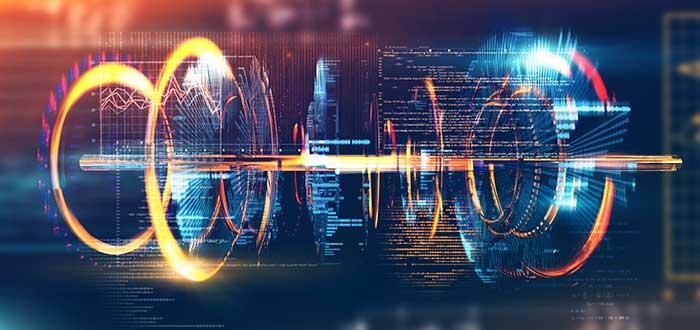 1-BMW-computación-cuántica
