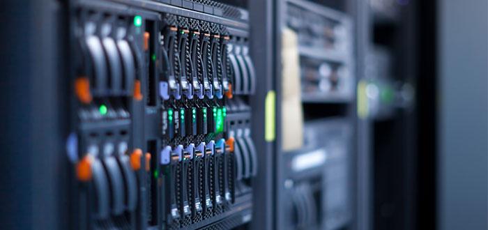 Supercomputadoras - cómo funciona