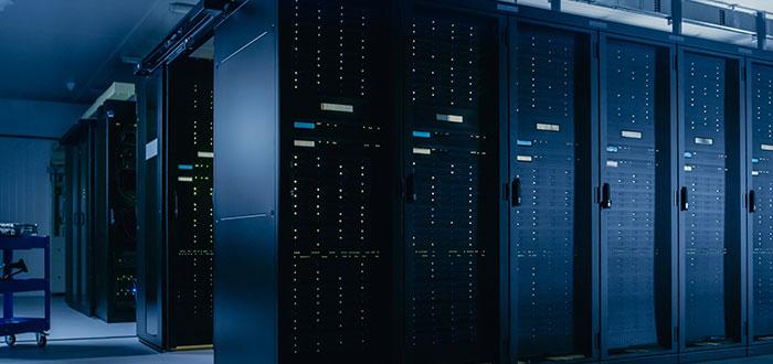 Supercomputadoras - para qué