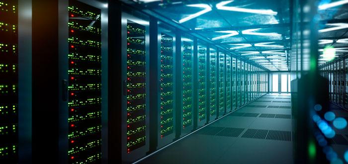 Supercomputadoras - qué son