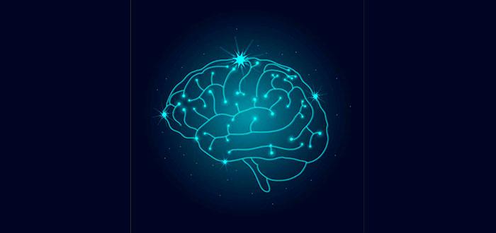 ingeniería neuromórfica fUTUR