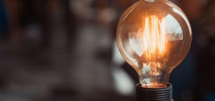 Por qué es importante elegir una tarifa de luz