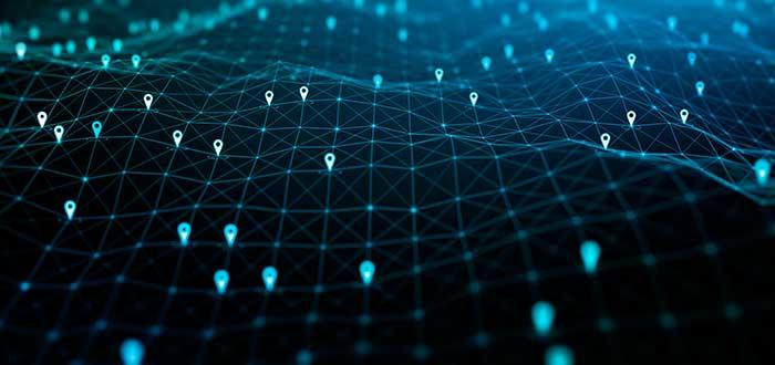 tecnologías emergentes según el MIT: GPS