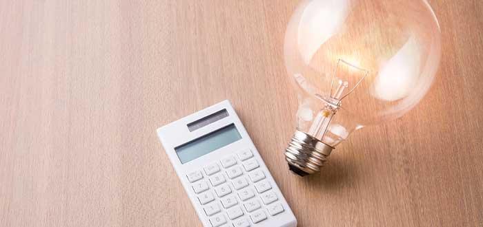 companias electricas baratas