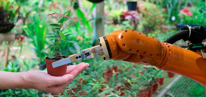 1-Aplicaciones-de-la-robótica-agricultura