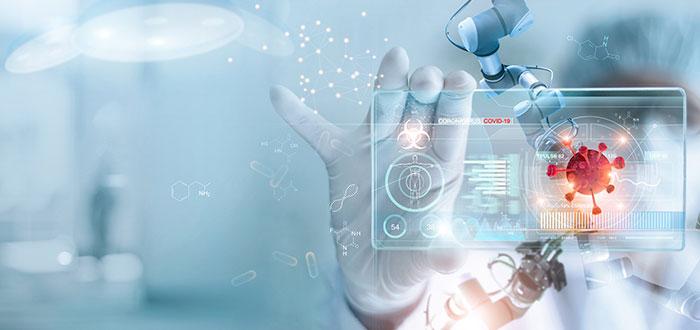 1-Aplicaciones-de-la-robótica-ciencia