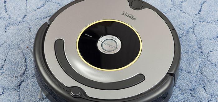 1-Aplicaciones-de-la-robótica-hogar