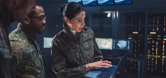 1-Aplicaciones-de-la-robótica-militar