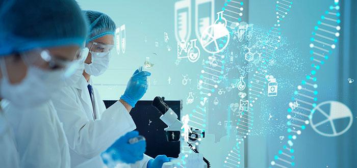 Aplicaciones del Internet de las Cosas medicina