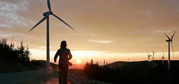 aplicaciones de la energía eólica 2