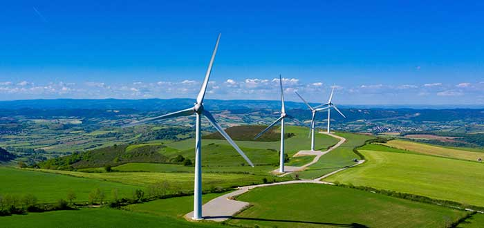aplicaciones de la energía eólica 3