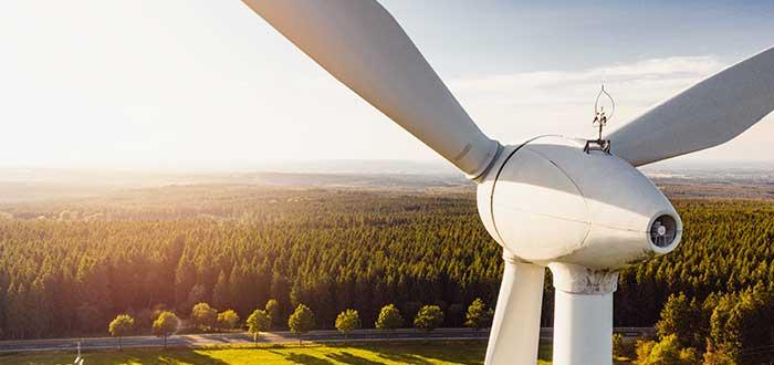 aplicaciones de la energía eólica1