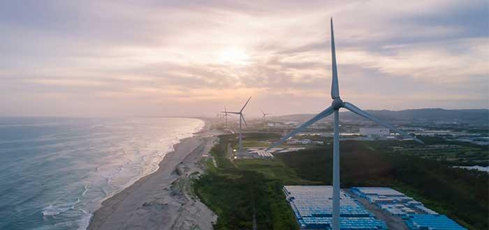 aplicaciones de la energía eólica