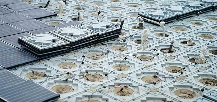 1-Barcelona-pavimrento-solar-2