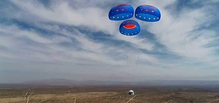 1-Blue-Origin-New-sherpard