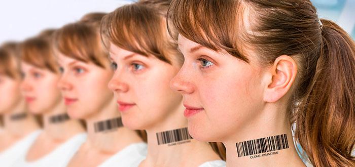 1-Clonación-humana--debate