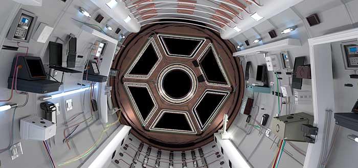 1-Espacio-Astronauta-(2)