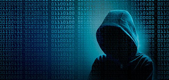 IA y Hackers del futuro