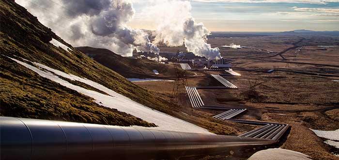 Ventajas y Desventajas de la energía geotérmica (1)