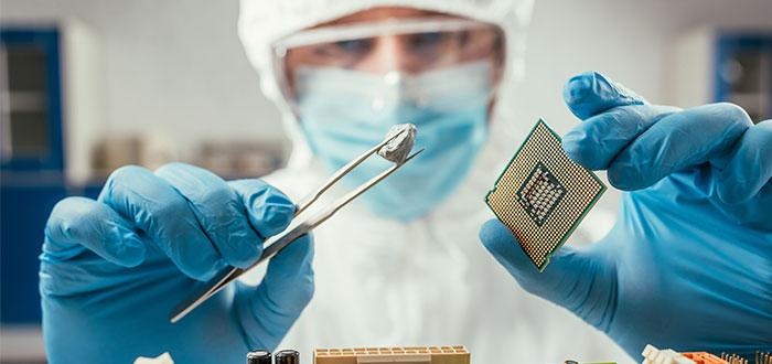 Aplicaciones de la nanorobótica electrónic a1