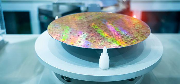 Aplicaciones de la nanotecnología electrónica 2