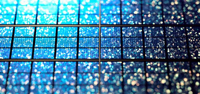 Aplicaciones de la nanotecnología energía 2
