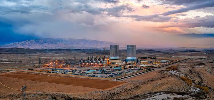 1-Energía-nuclear-Europa-2