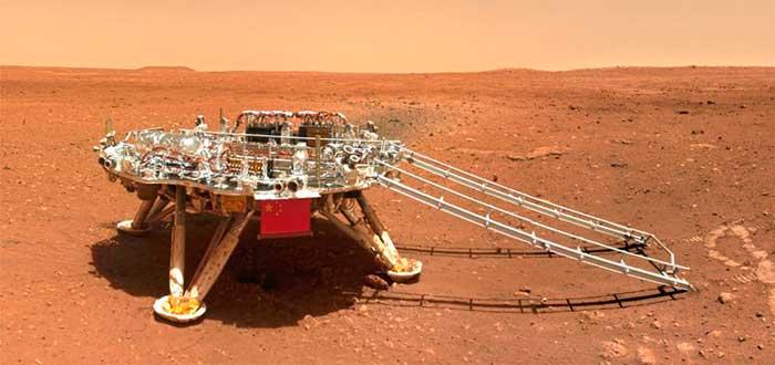 1-Planes-de-china-para-colonizar-Marte--CNSA