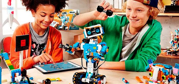 1-Robótica-Educativa-LEGO