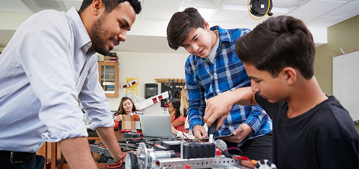 1-Robótica-educativa-beneficios