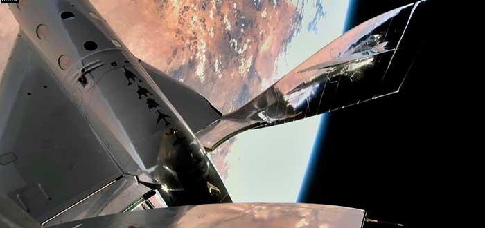 1-Virgin-Galactic-Unity-22-(1)