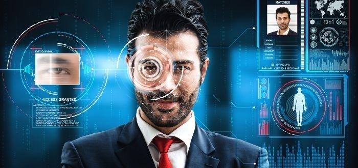 Aplicaciones del computer visión para el reconocimiento de imágenes