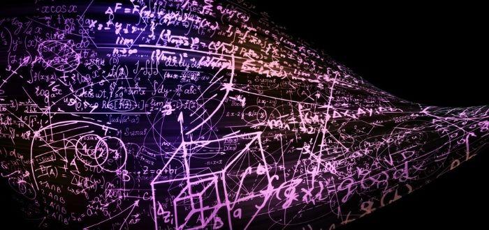 Intercambio de información   Teletransportación cuántica