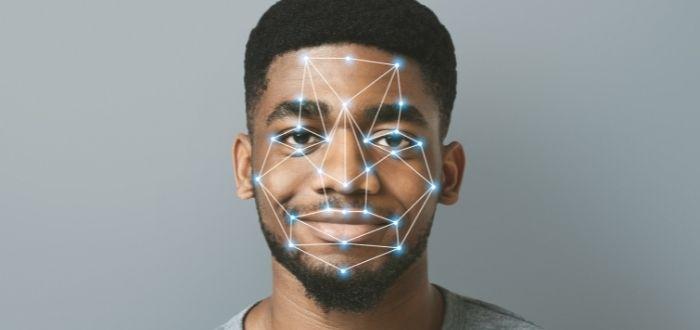 Bias en inteligencia artificial por color de piel