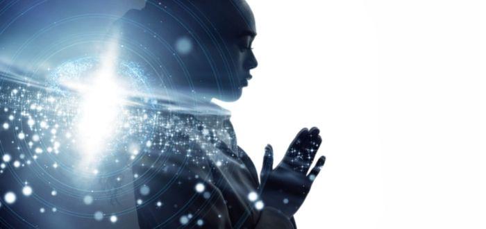 Mujeres en IA