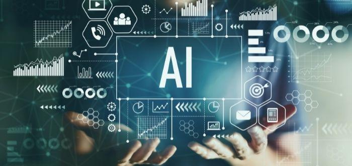 Aplicaciones del IA