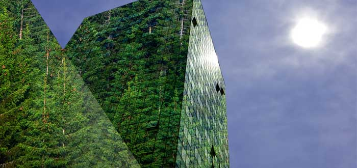 edificio-energia-solar