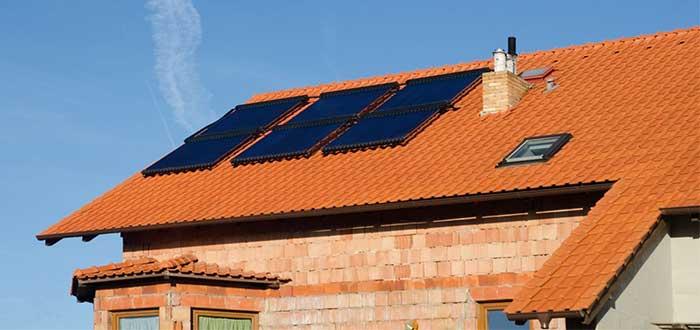 energia-solar-pasiva